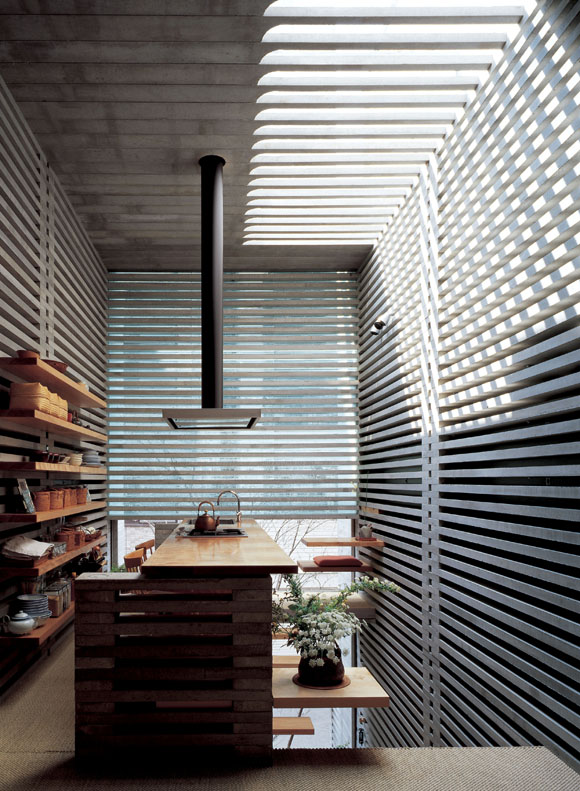 JAU_Experimental-Houses-in-Japan-Classics01.jpg
