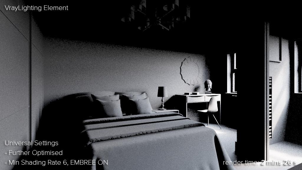 render008_lighting.jpg