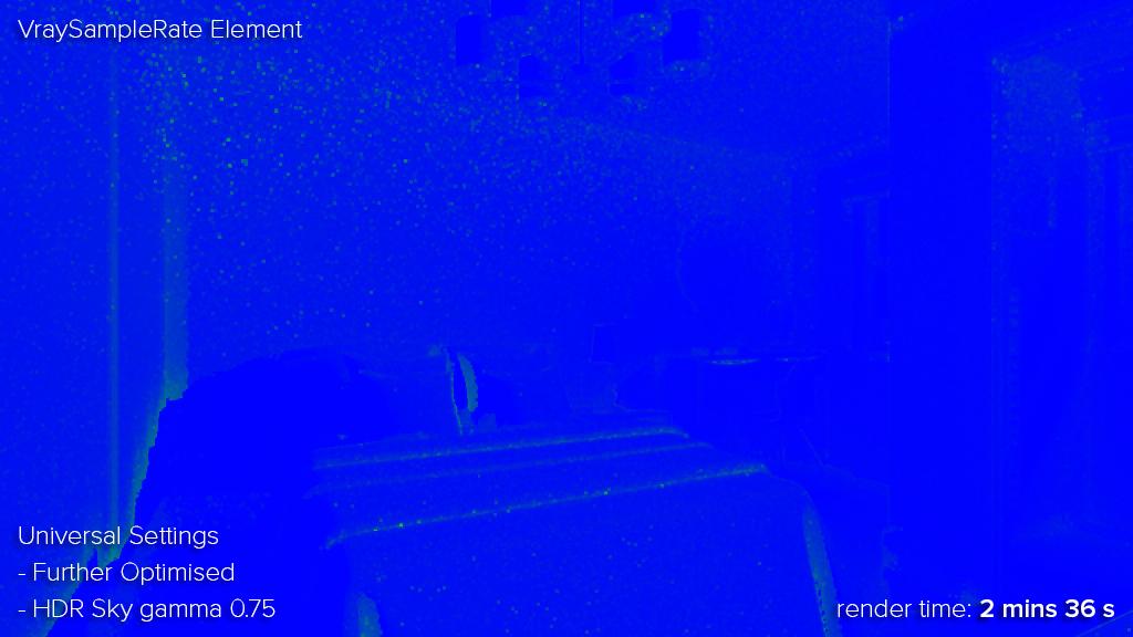 render009_samplerate.jpg