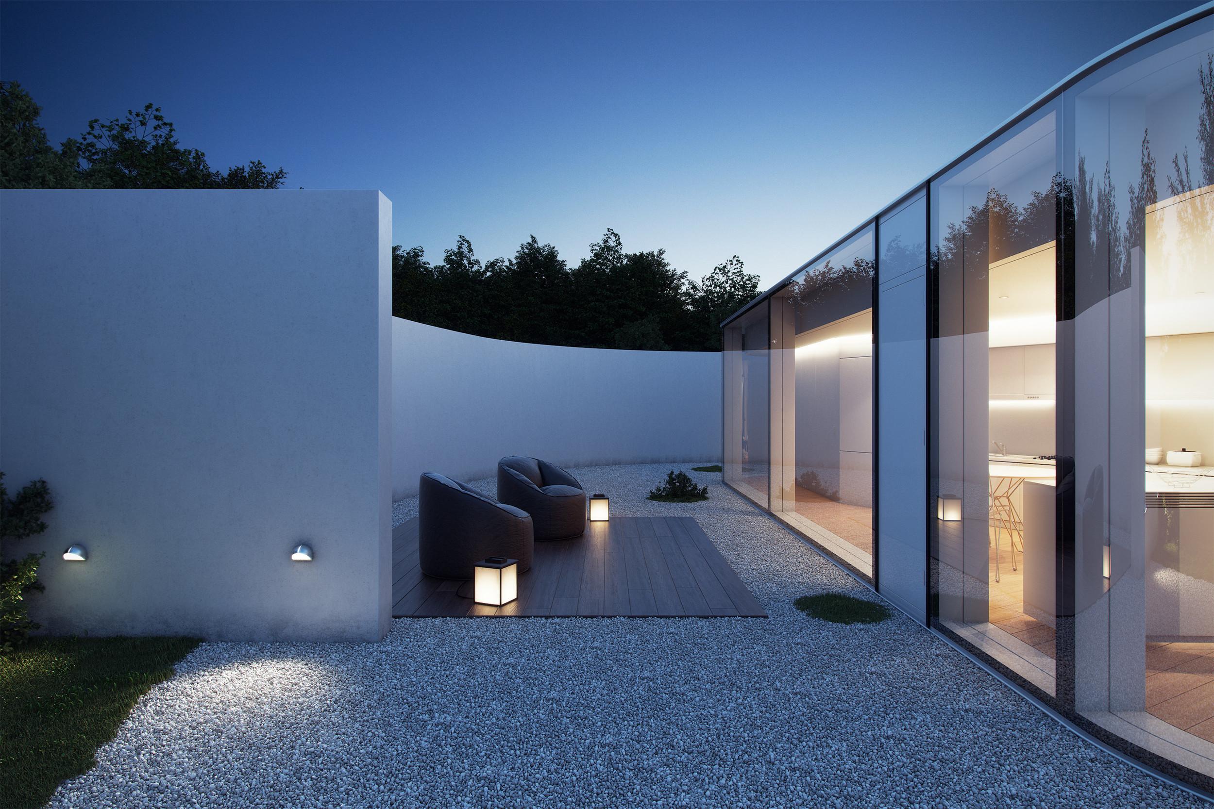 lugano house 01.jpg