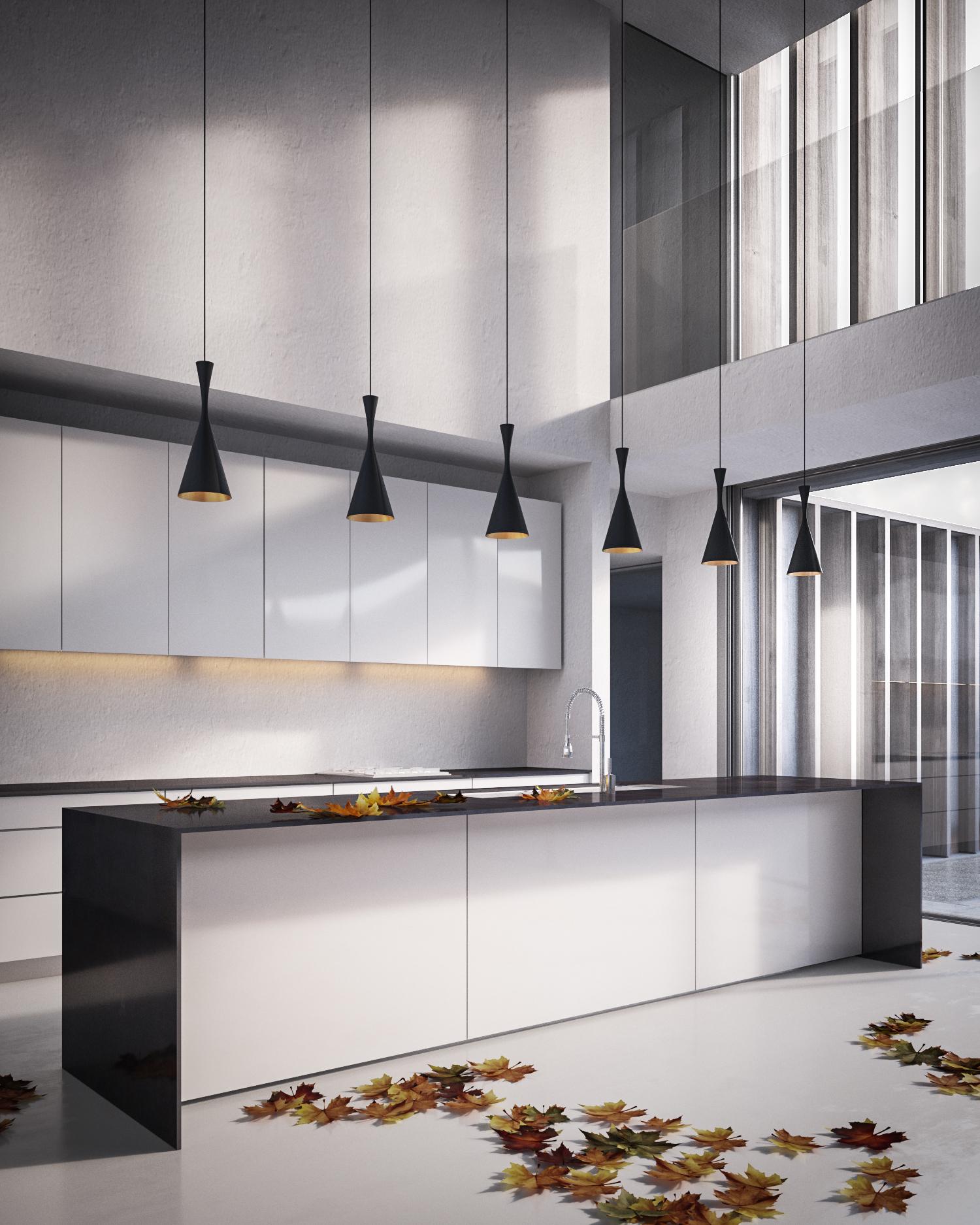 cucina_corona.jpg