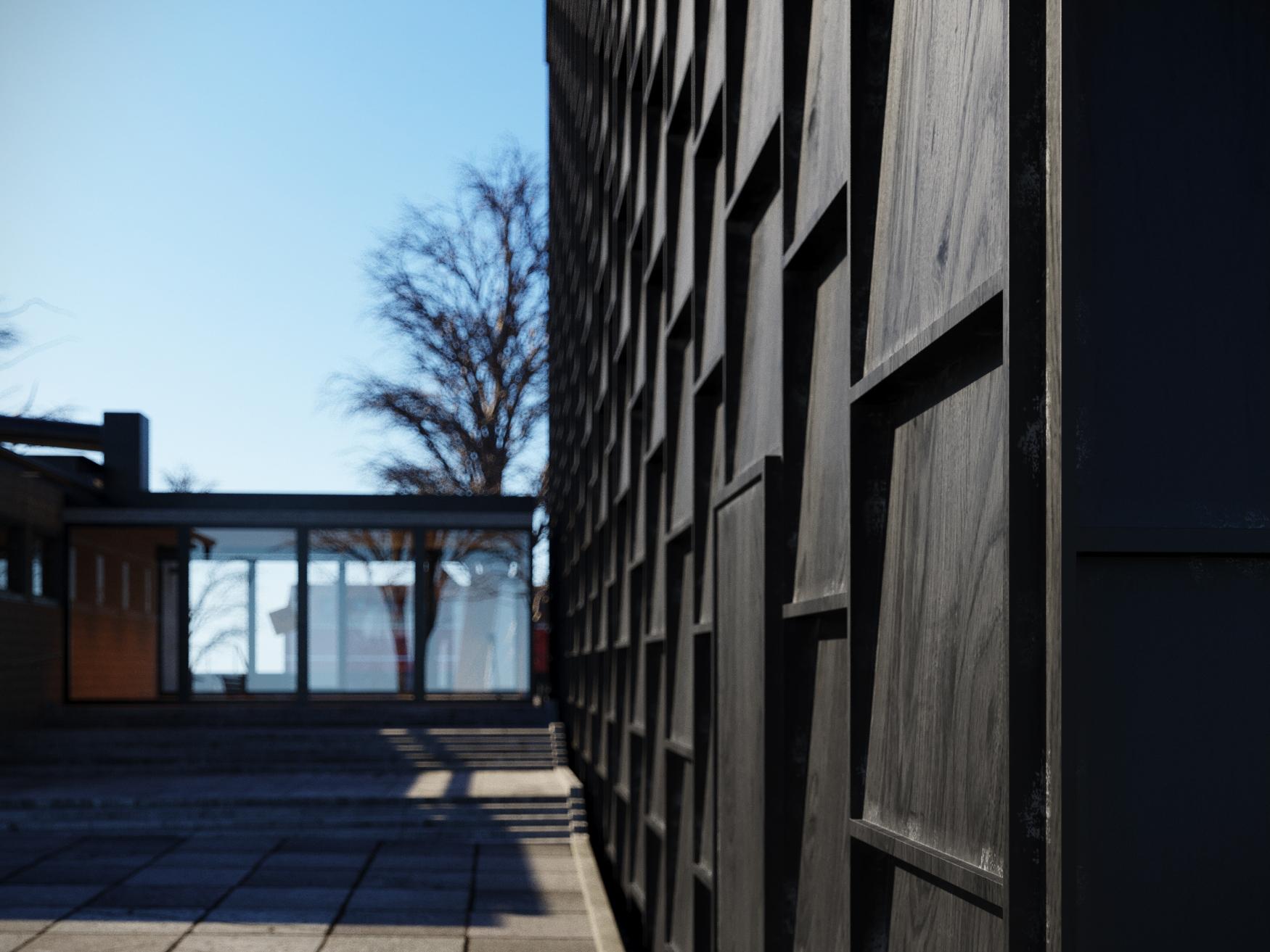 Tham's & Vadegard's Art Museum  (8).jpg