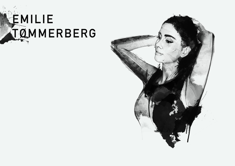 Emilie Tømmerberg.jpg