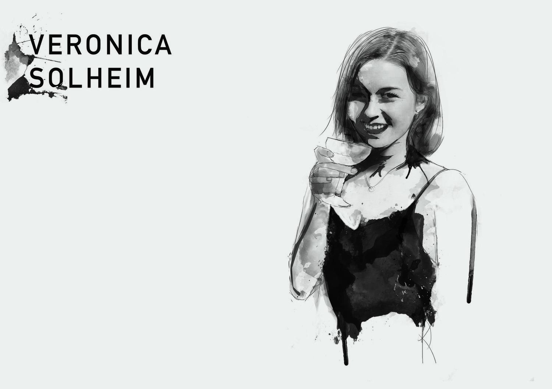 Veronica Solheim.jpg
