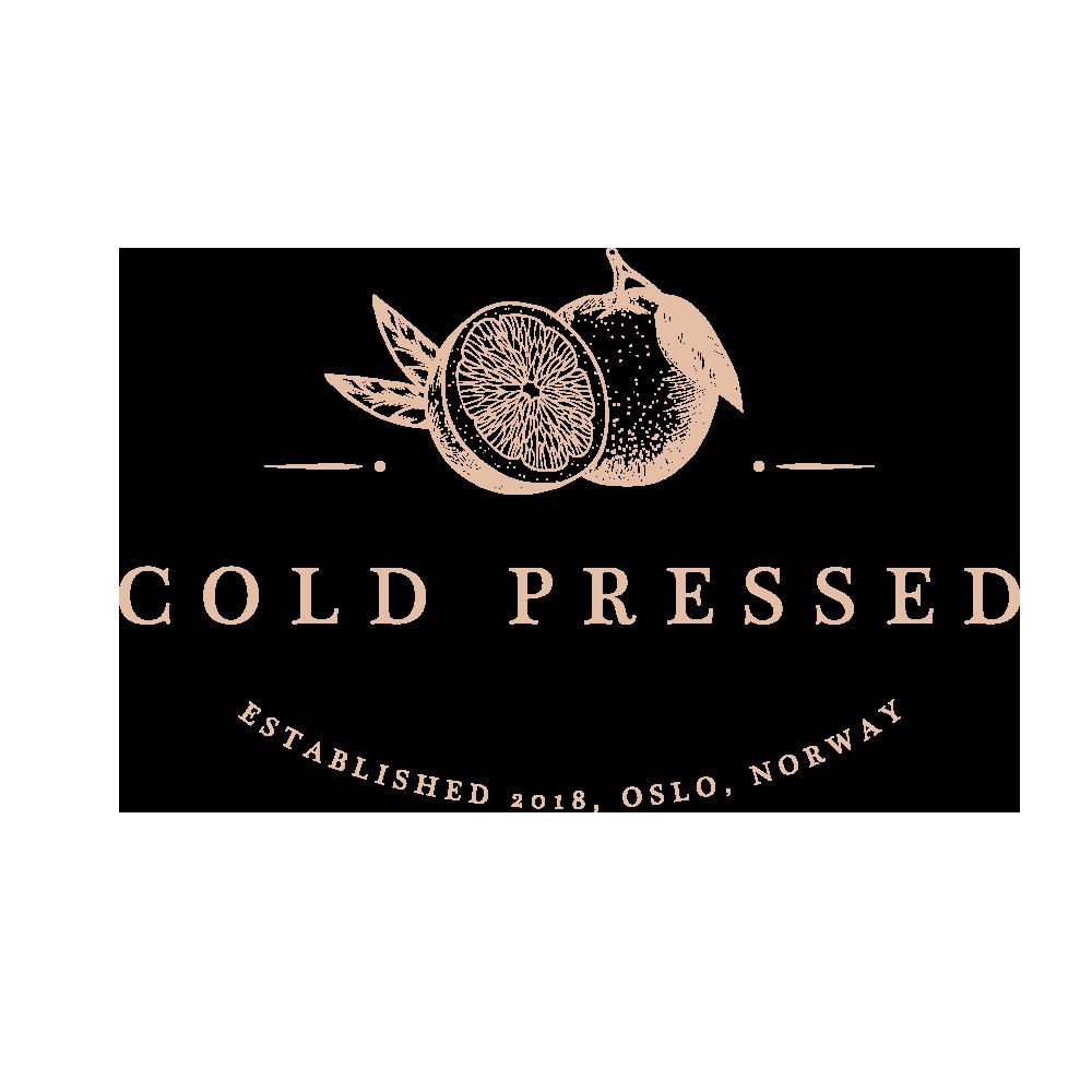 cold pressed logo brun.png