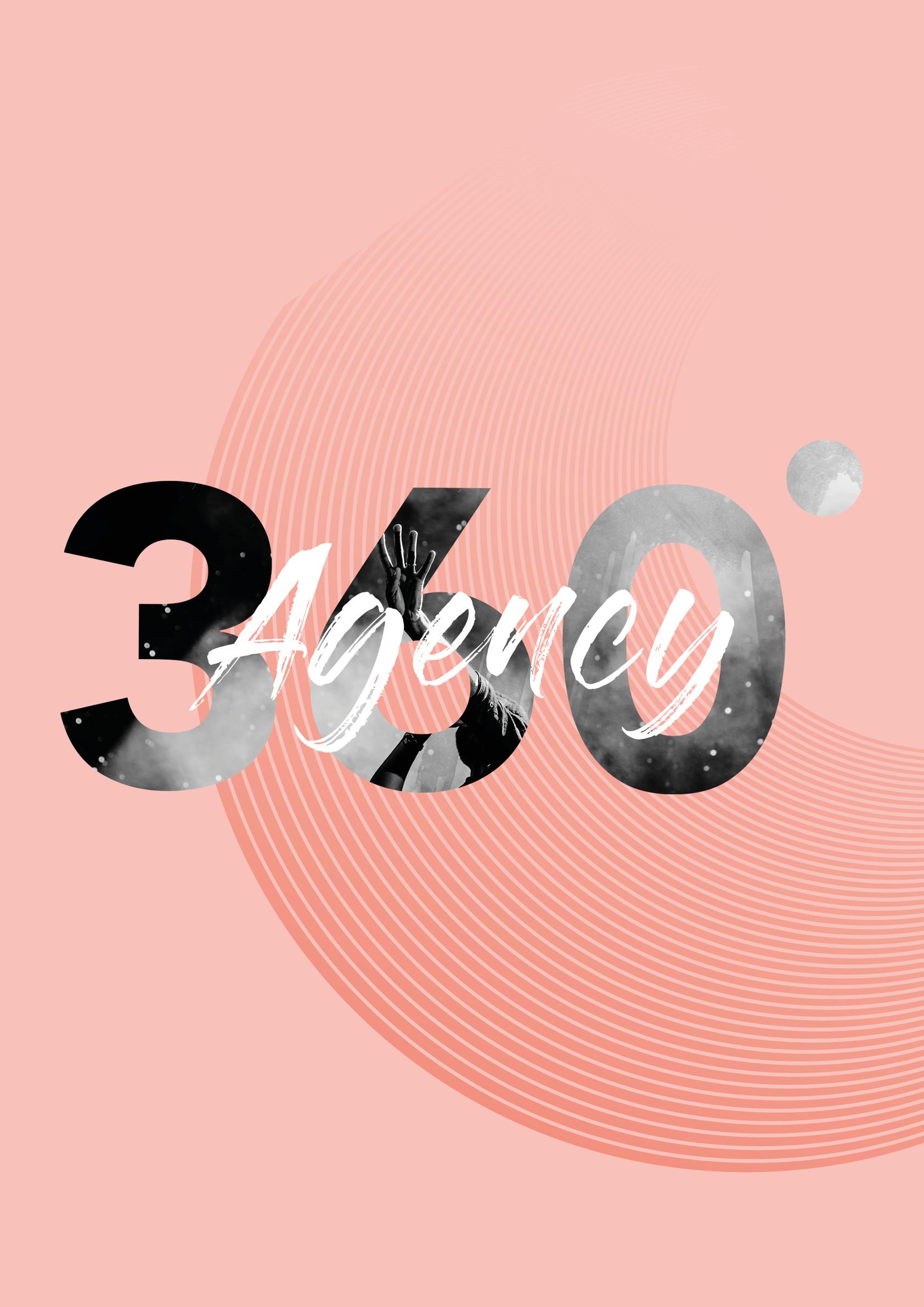 360 Avtale PDF Profil10.jpg