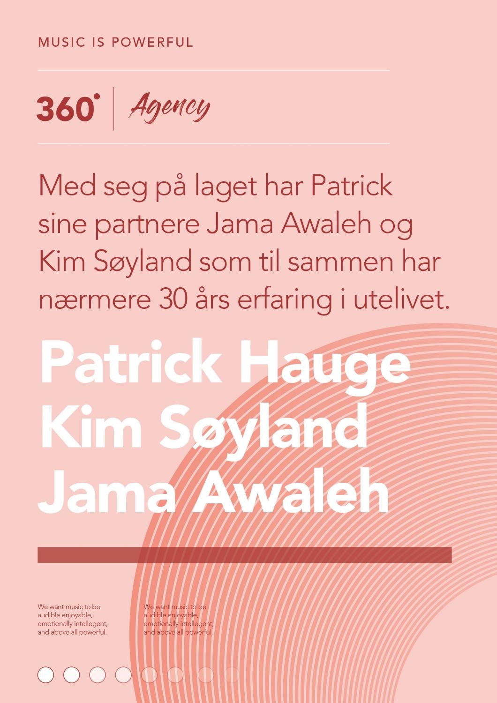 360 Avtale PDF Profil5.jpg