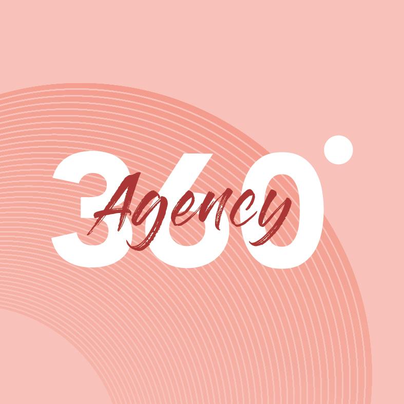 360 Agency Instagram og FB.jpg