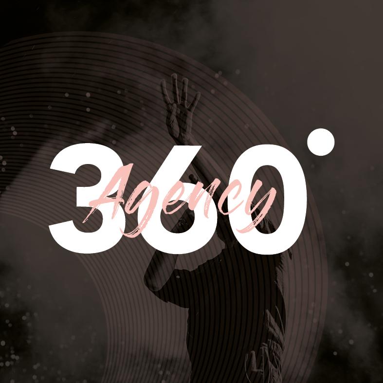 360 Agency Instagram og FB2.jpg