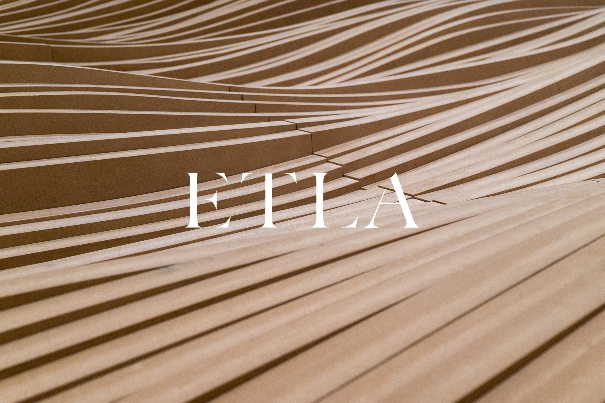 ETLA.jpg