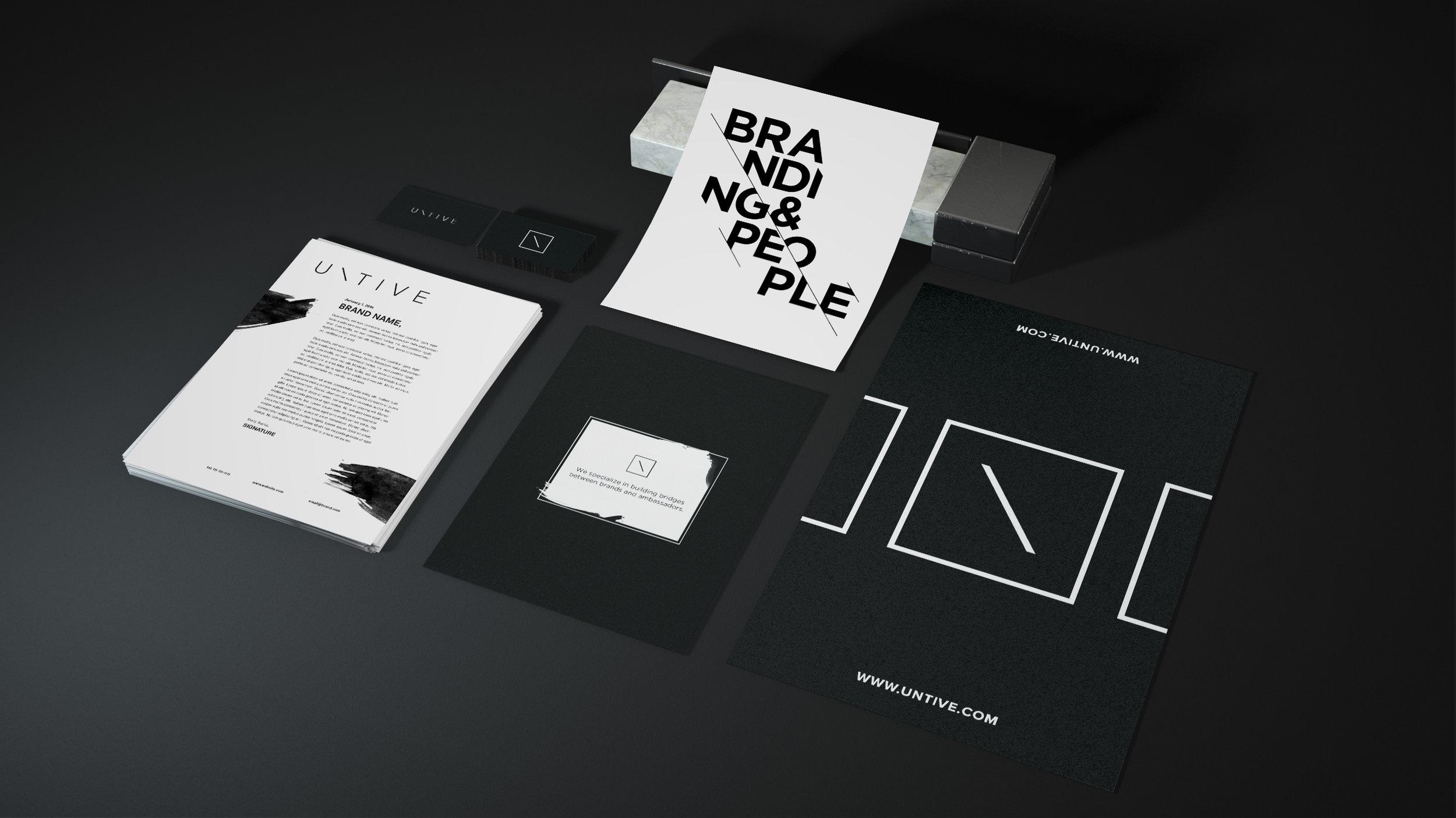Untive branding case.jpg