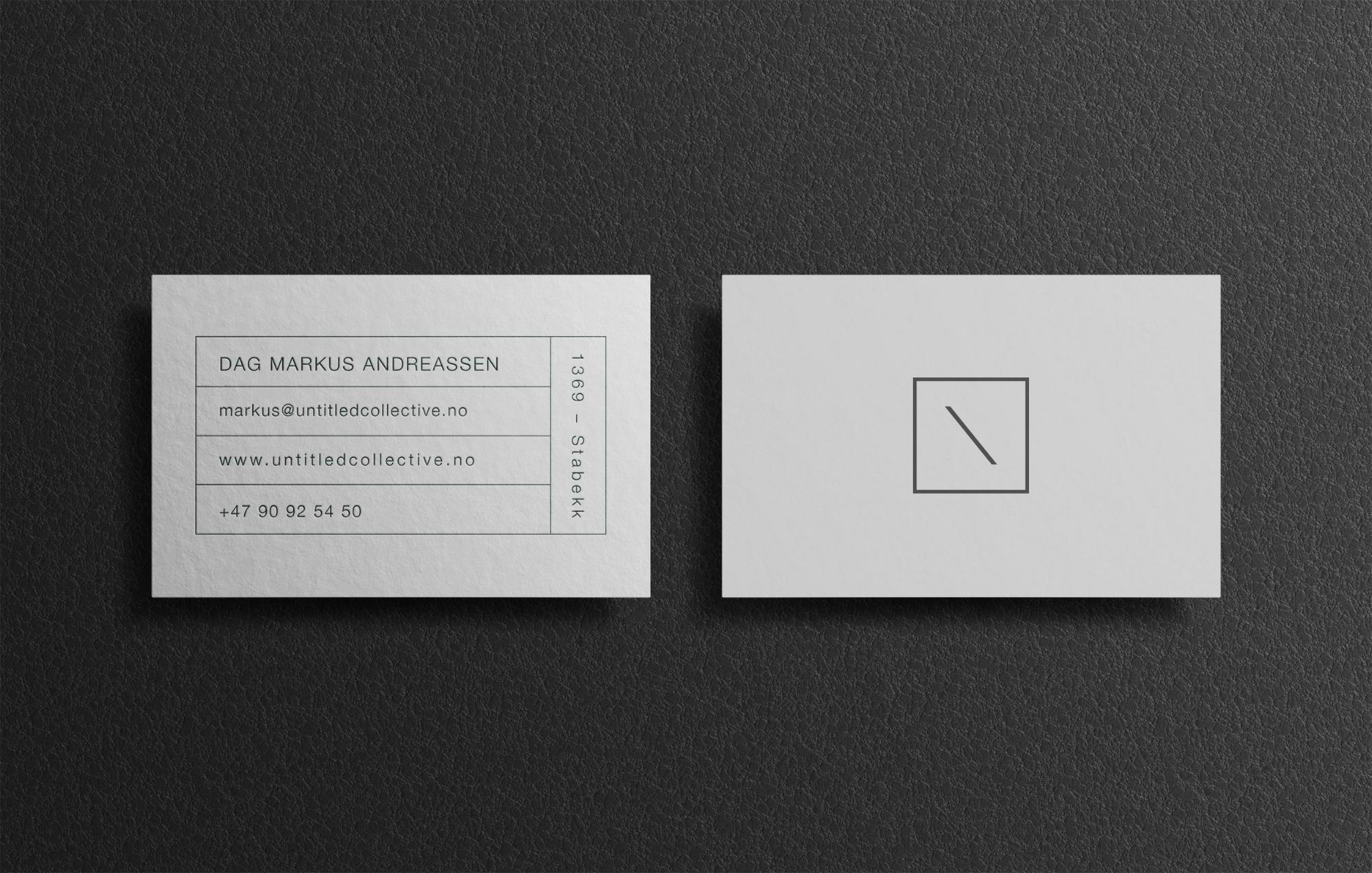 Untive mockup business card.jpg