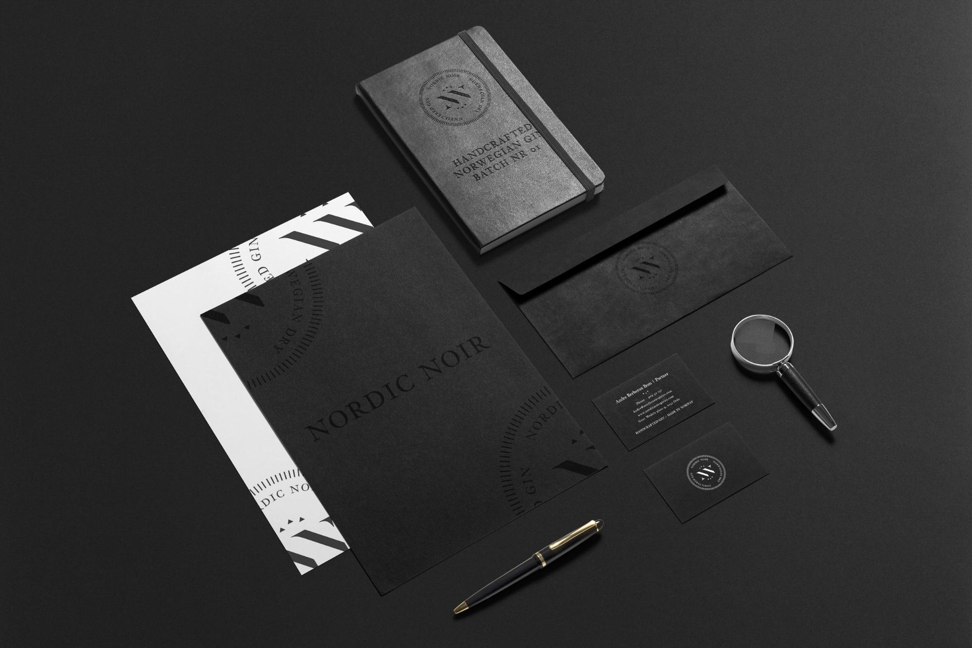 Nordic Noir logo stationary.jpg