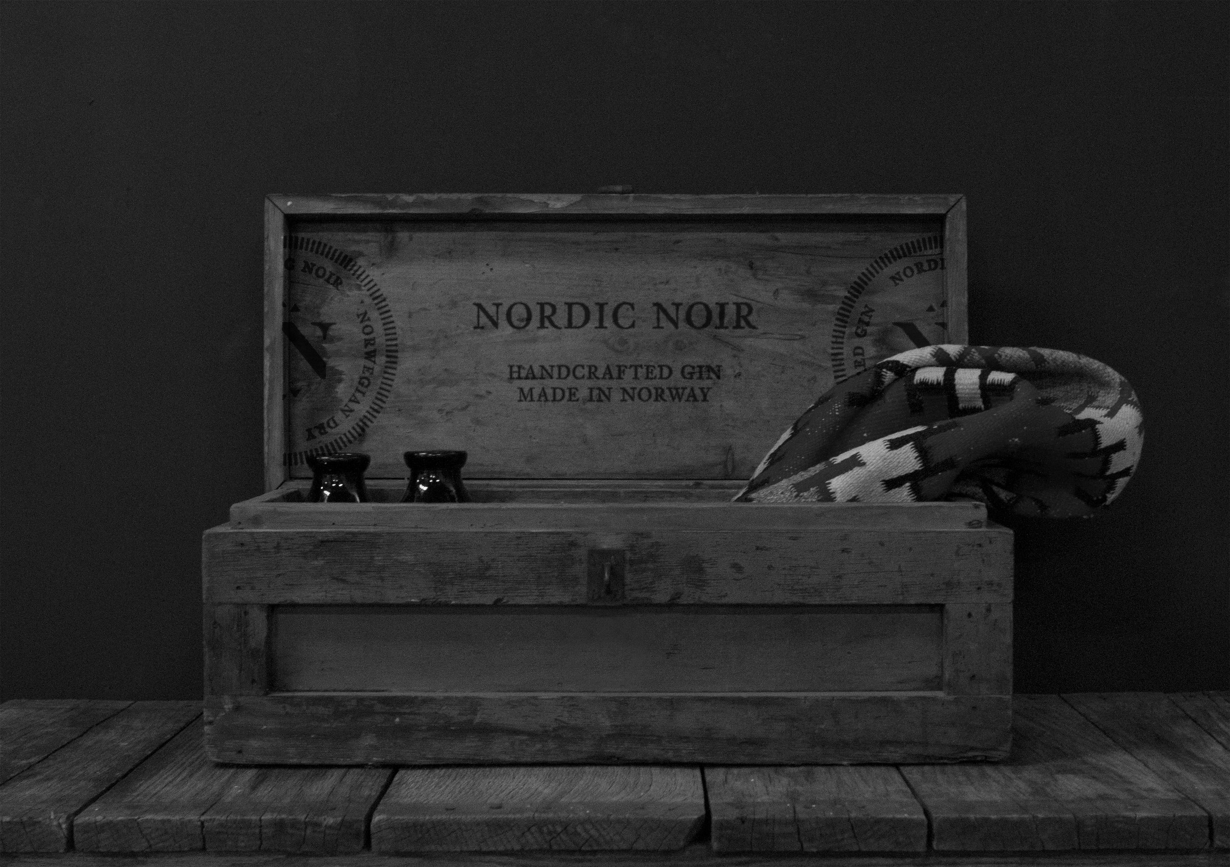 Nordic Noir Crafted Gin.jpg