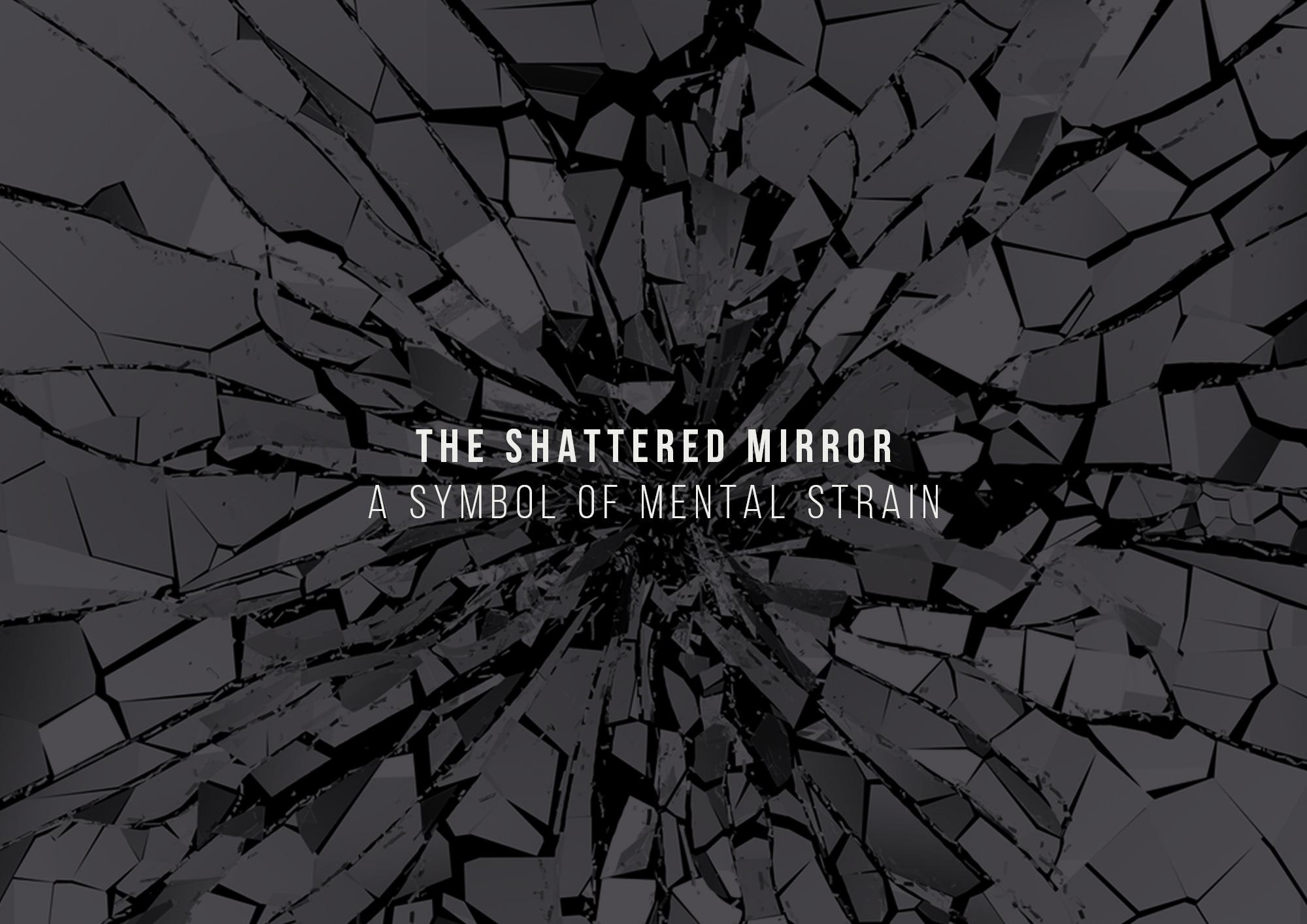 Visual profile mirror shatter.jpg