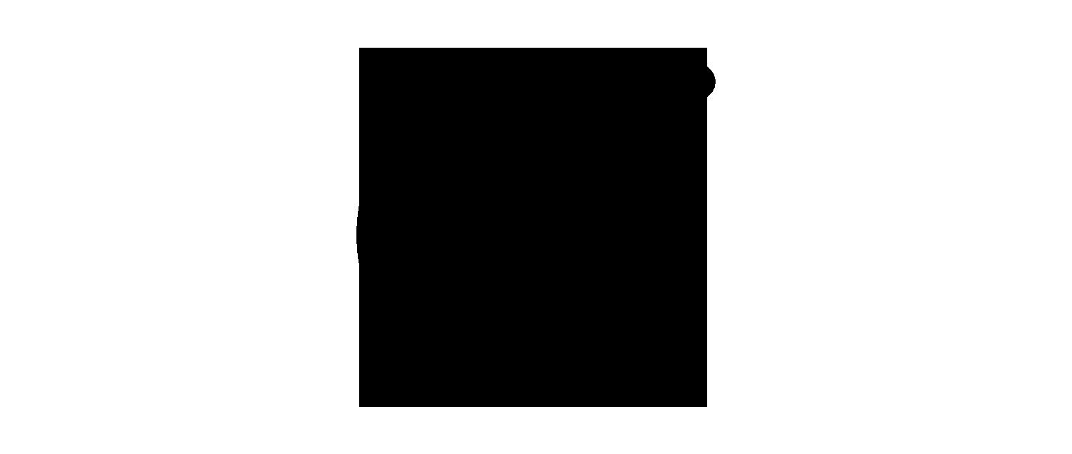 004-rgb kopi3.png