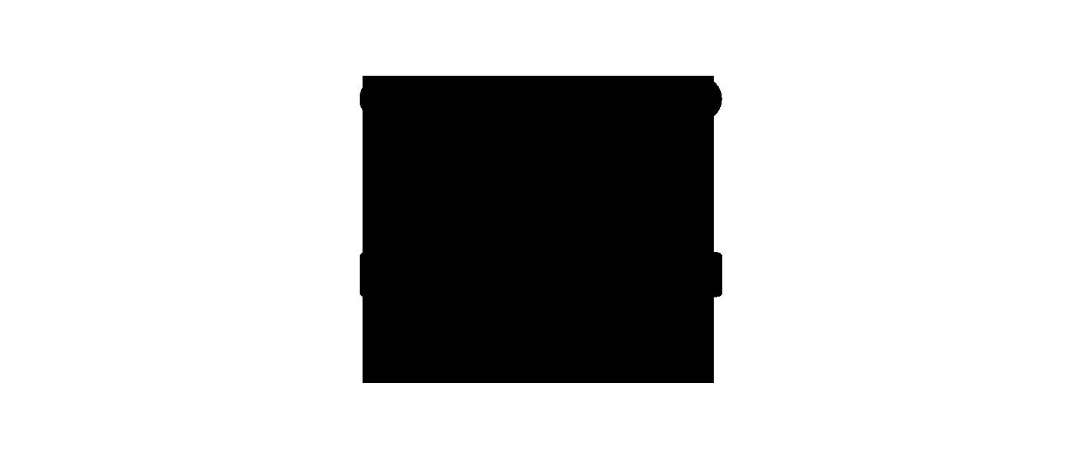 004-rgb kopi2.png