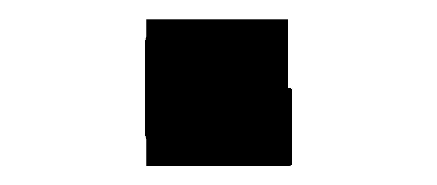 004-rgb kopi9.png