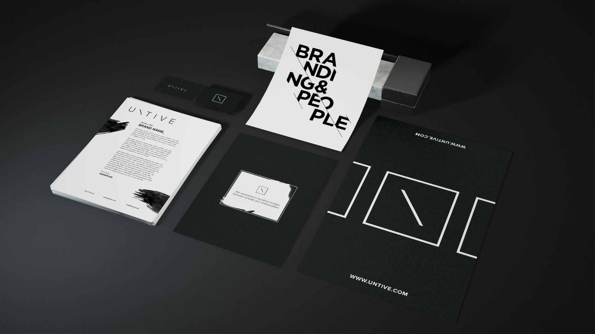 Eivind Holum – Freelance web and graphic designer based in Oslo