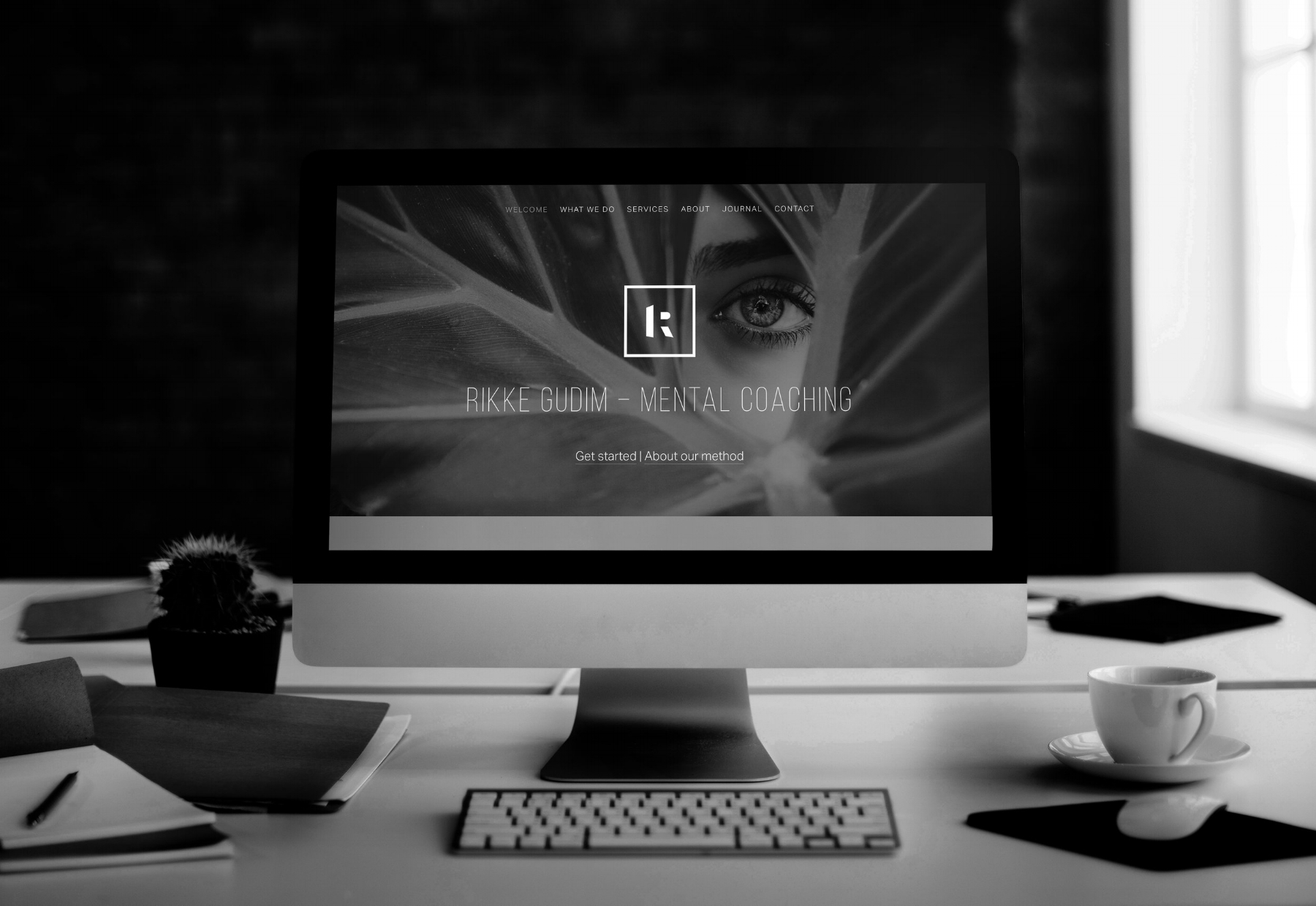 Design mockup website.jpg