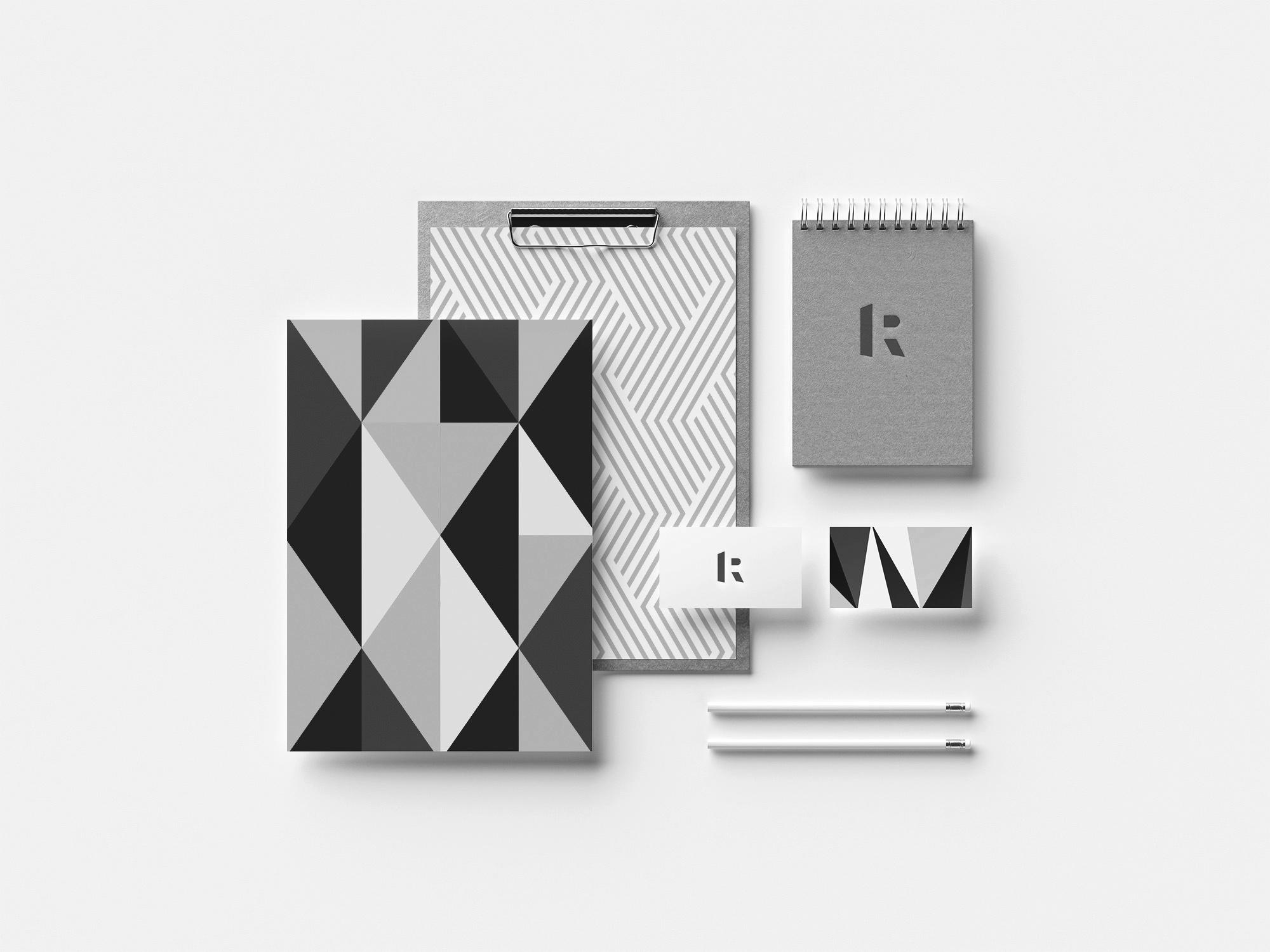 Rikke+Gudin+logo+og+profilMockup kopi.jpg