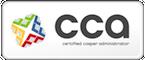 Certified Casper Adminisrator