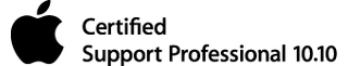 Certified_Support_Prof_10.8_blk_2ln.png