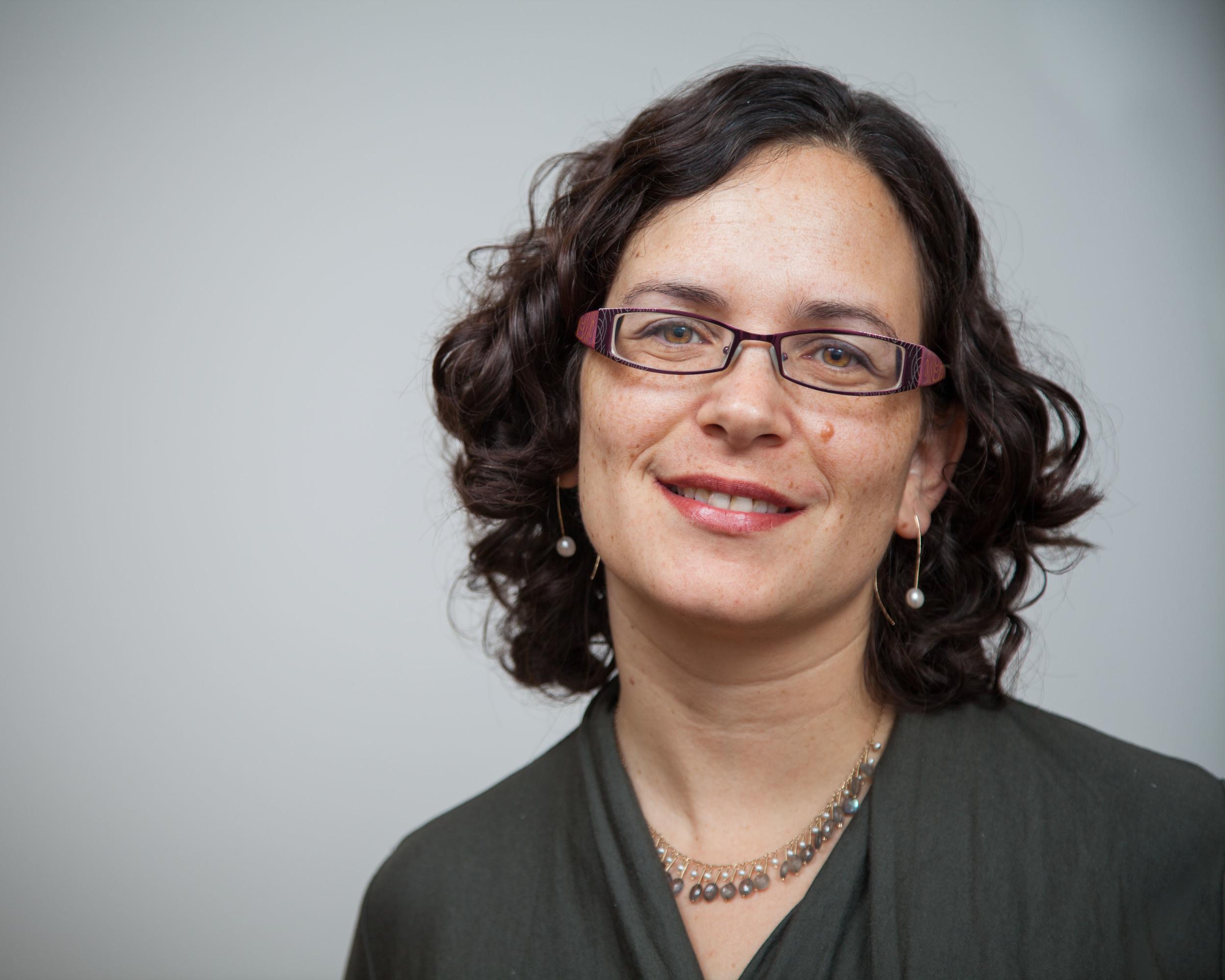 Rachel Azaria