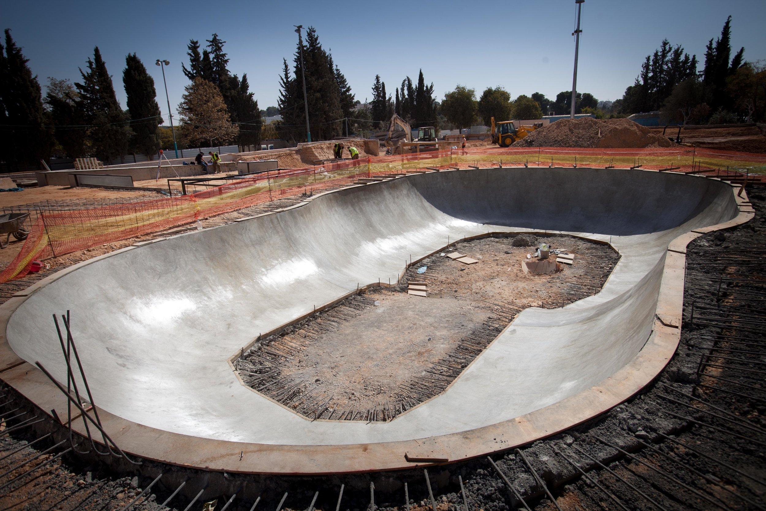 noamrf-skatepark 11.jpg