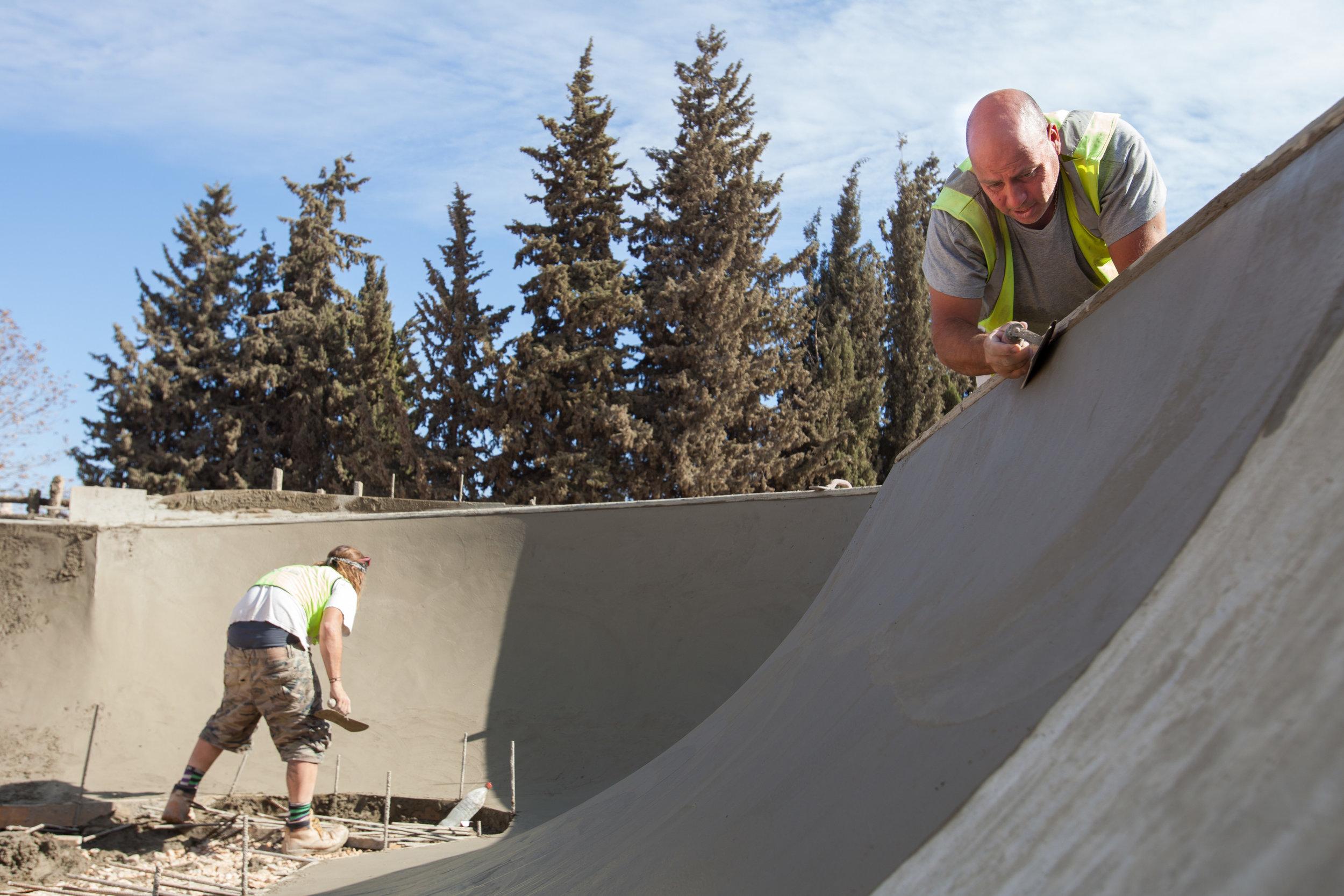 noamrf-skatepark 14.jpg