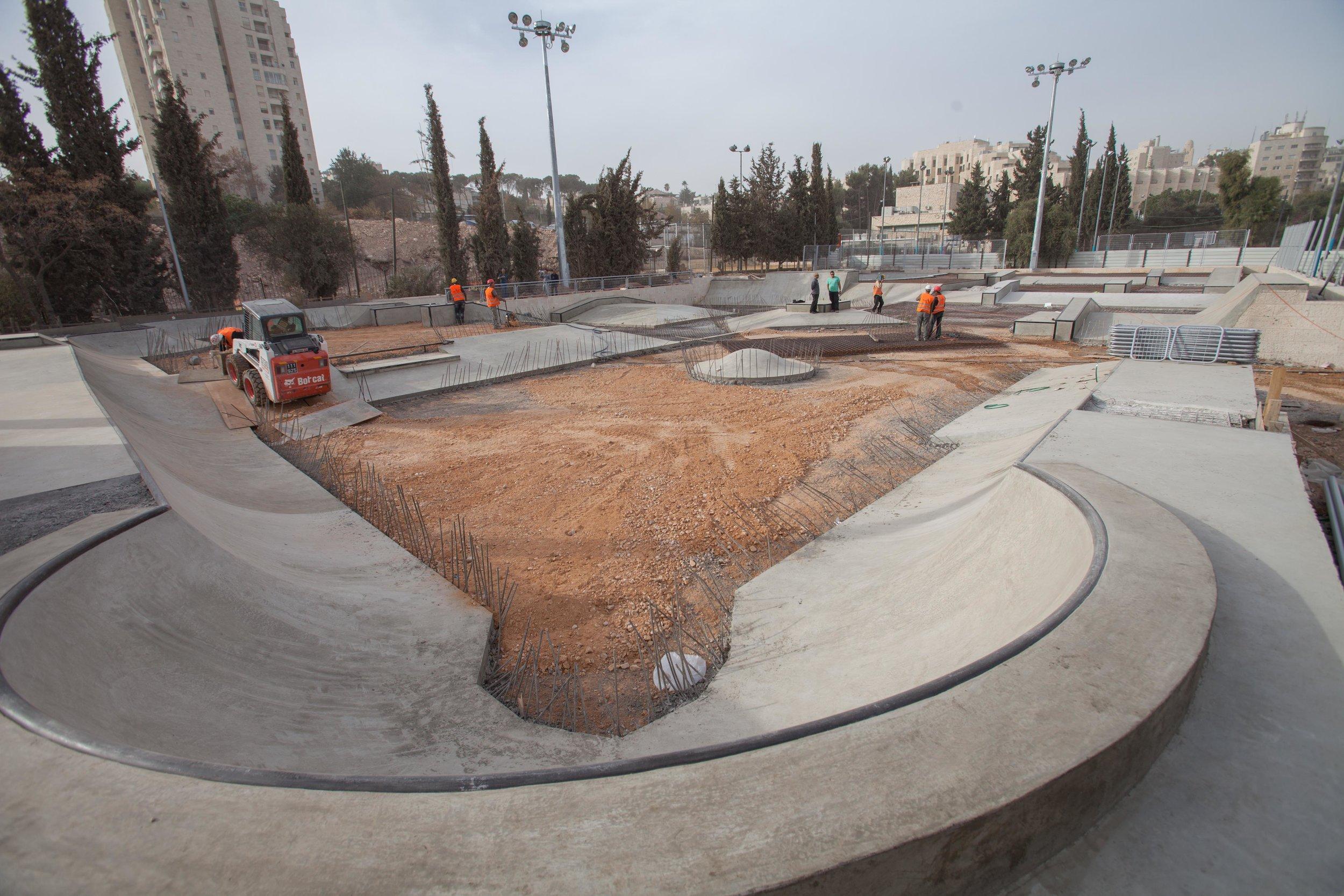noamrf-skatepark 26.jpg