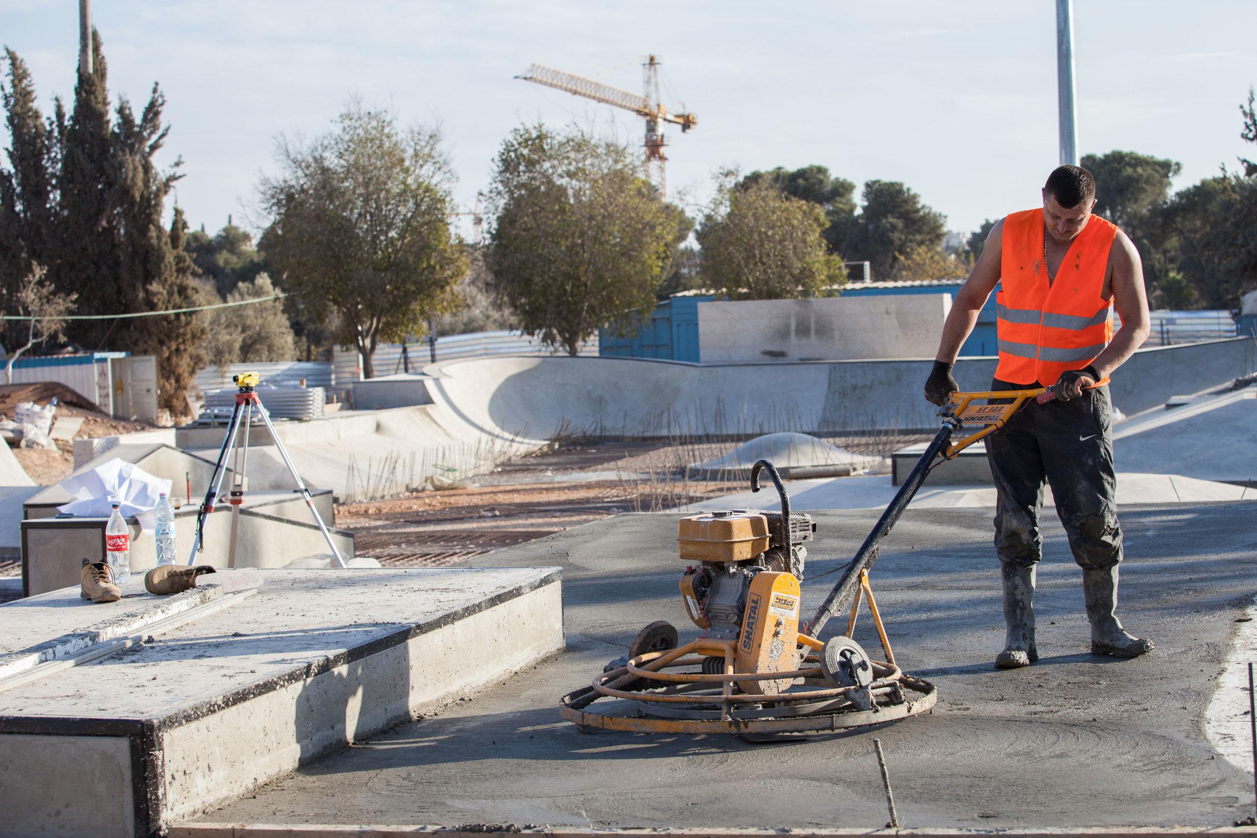 noamrf-skatepark 28.jpg