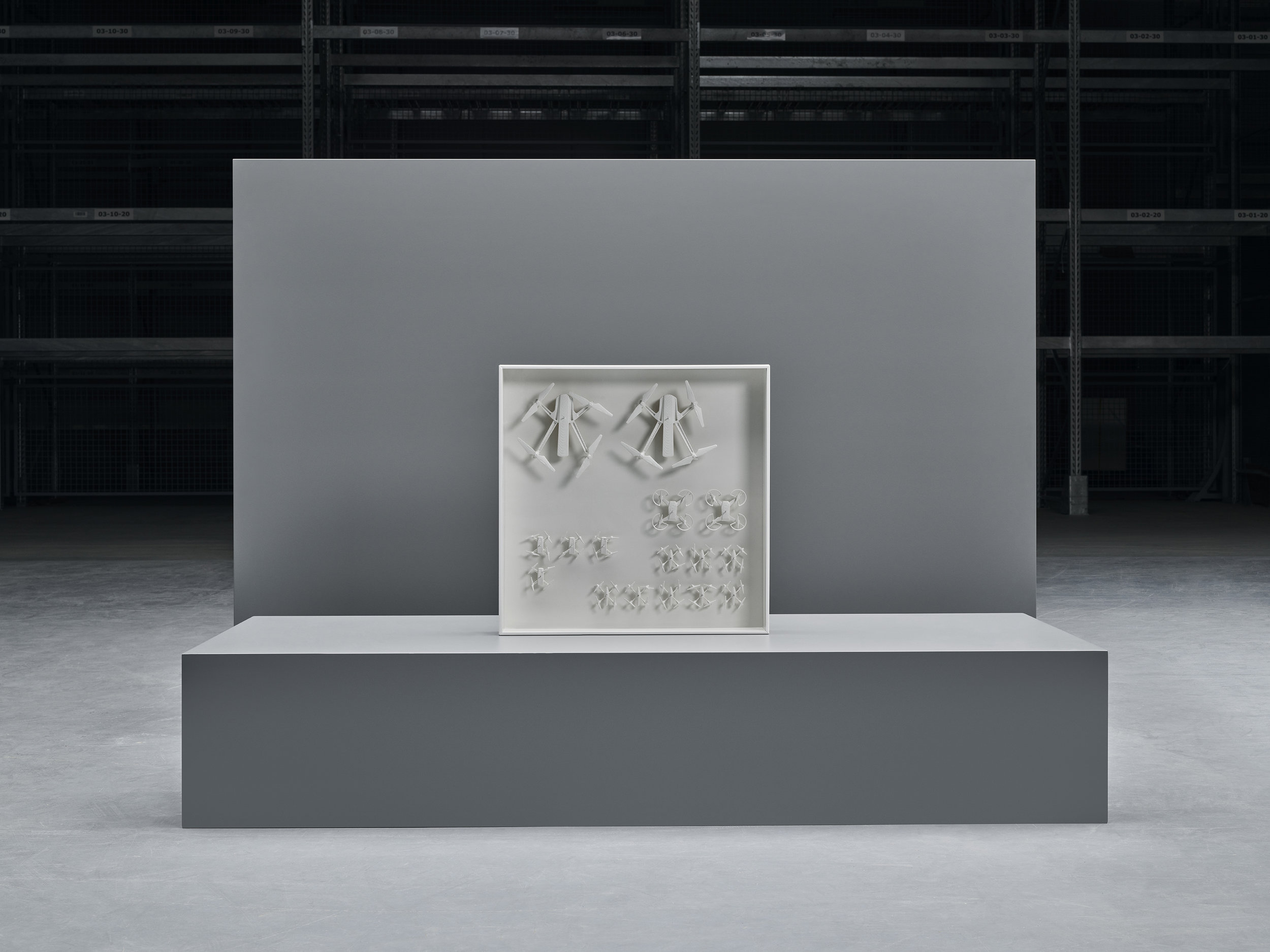 IKEA protoype press image.jpg