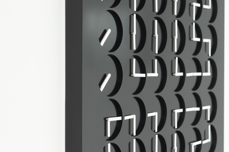 AMT72_Vertical_Black_Detail.JPG