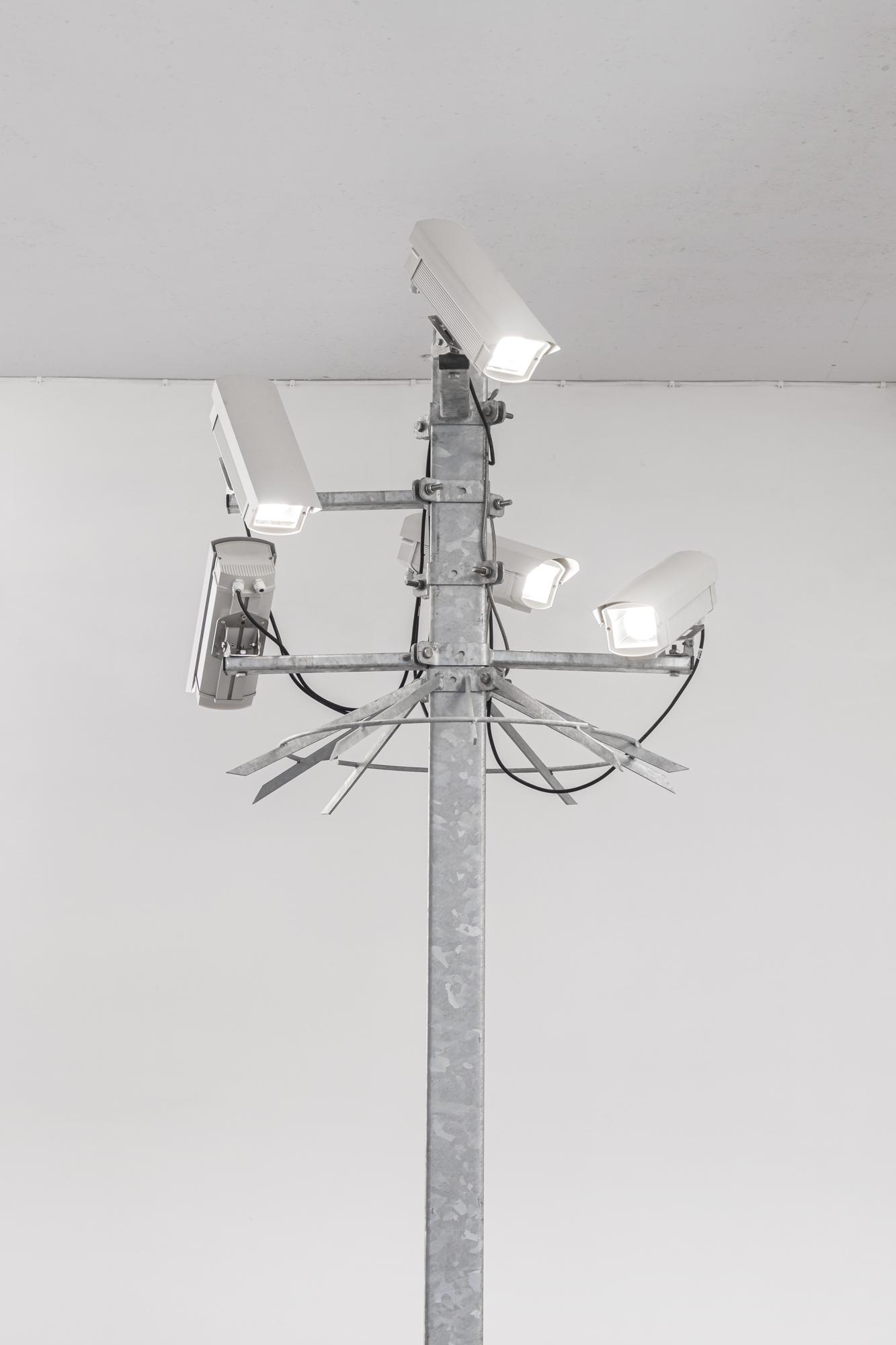 surveillance_001_web.jpg