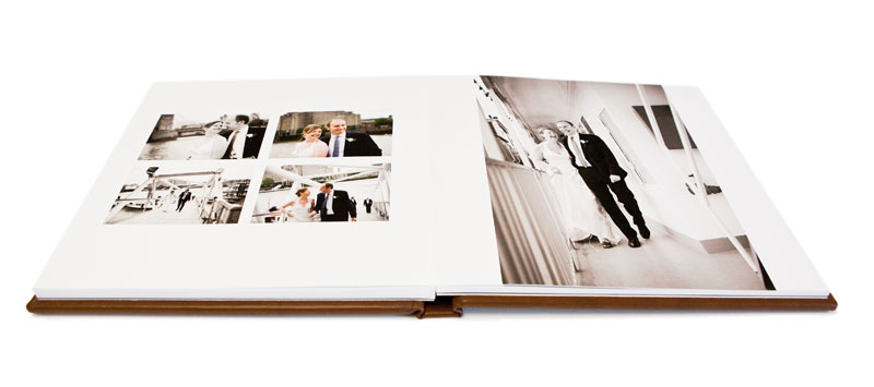 folio_albums_03_open_page.jpg