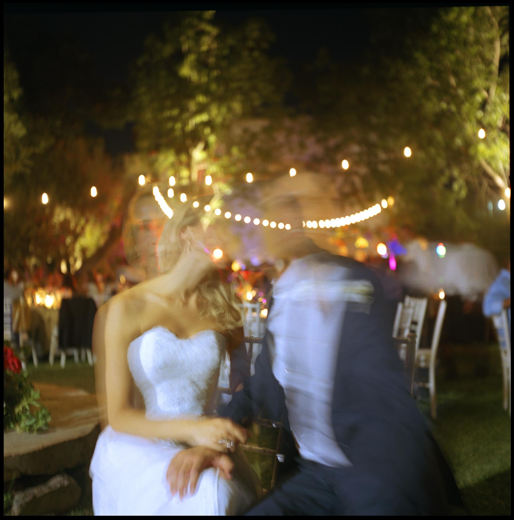γαμος με φιλμ