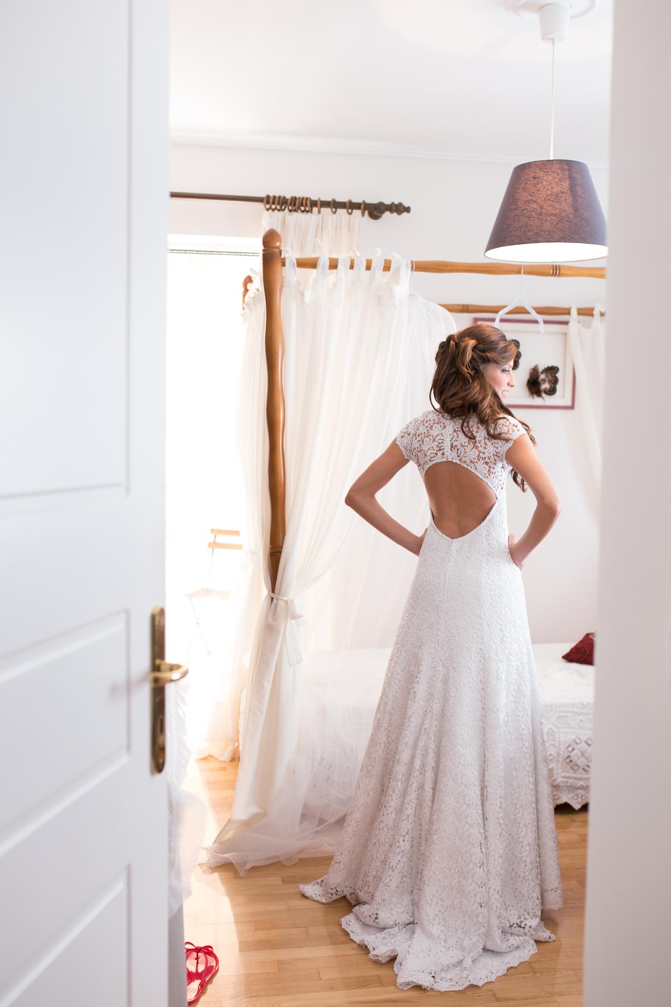 φωτογραφια γαμου αθηνα lulumeli