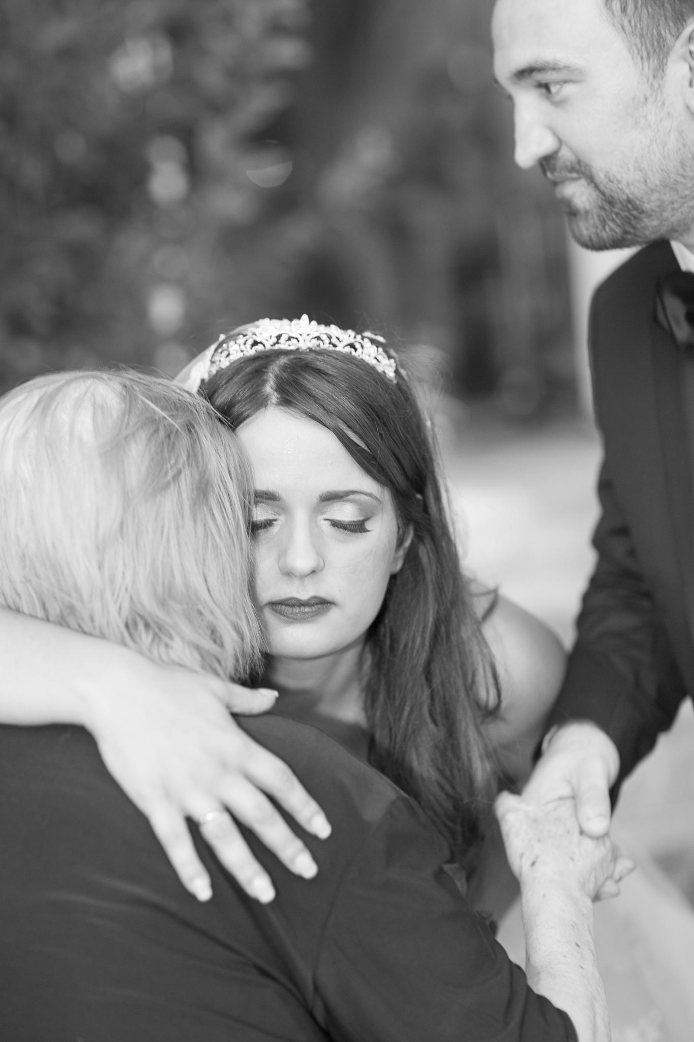 φωτογραφος εναλλακτικων γαμων