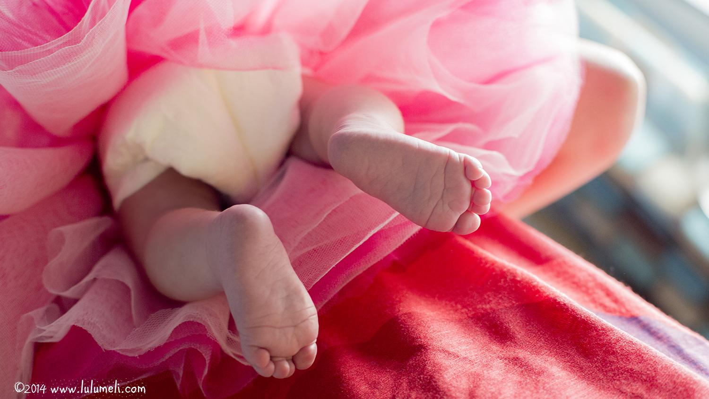 newborn_4.jpg