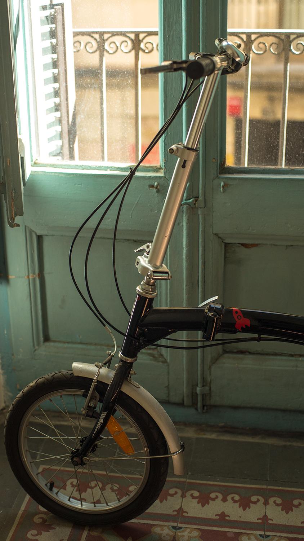ποδηλατο_βαρκελωνη