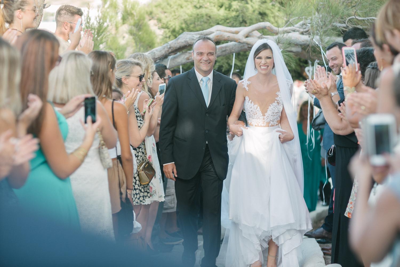 orthodox wedding lulumeli
