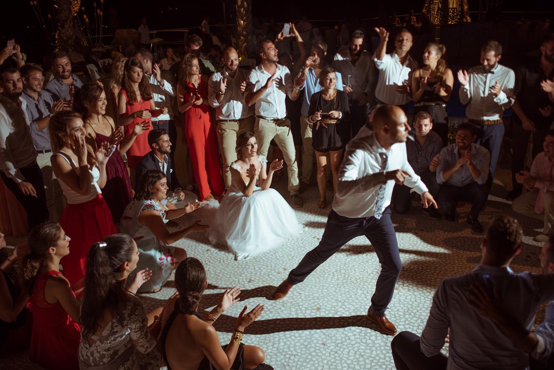 pathos ios wedding lulumeli