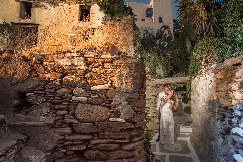 ιος γαμος φωτογραφοι γαμου lulumeli