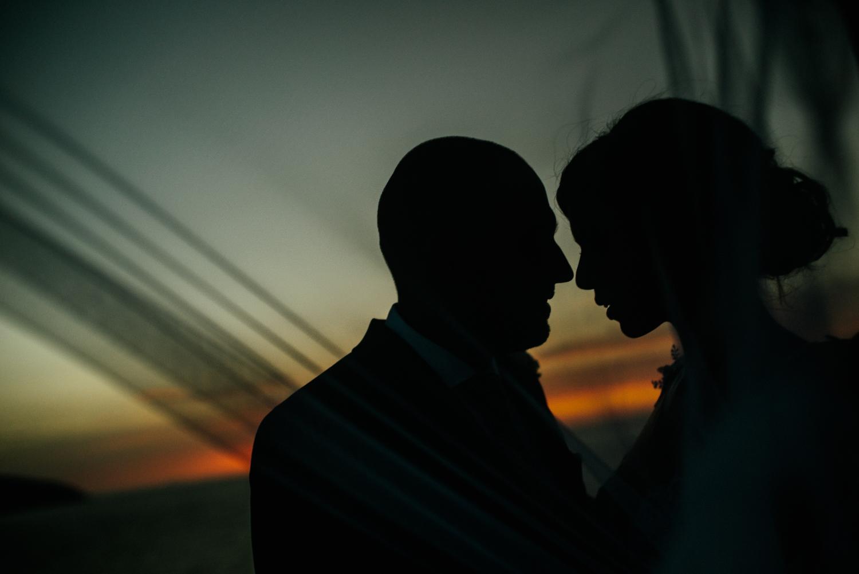 wedding photography ios
