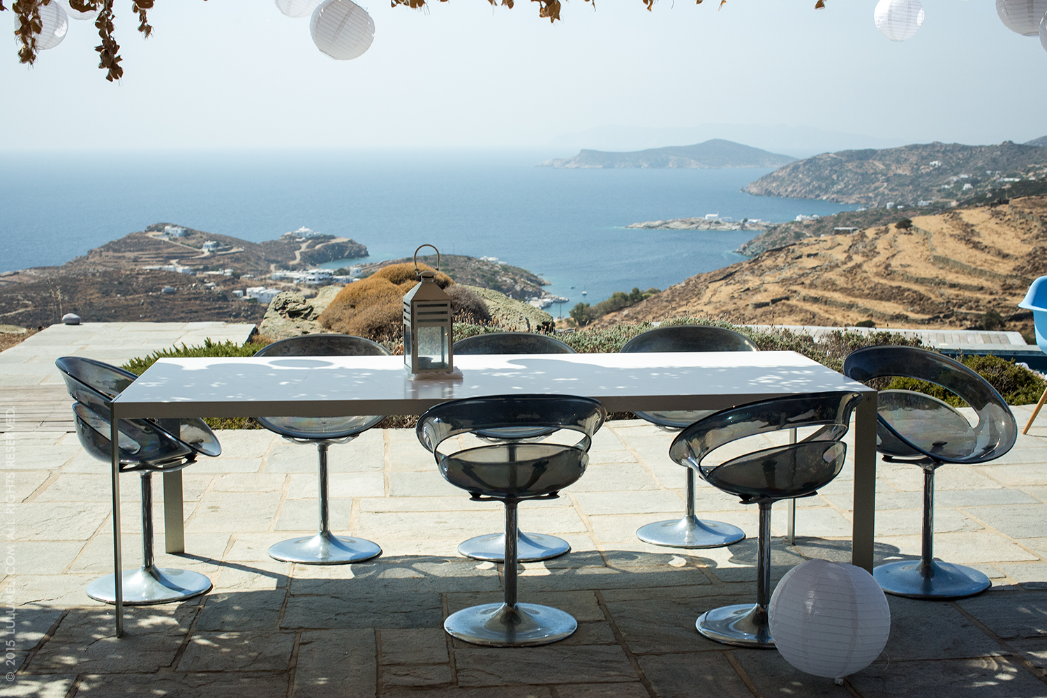 sifnos wedding greece