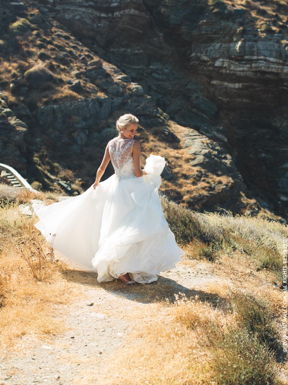 wedding-sifnos-lulumeli