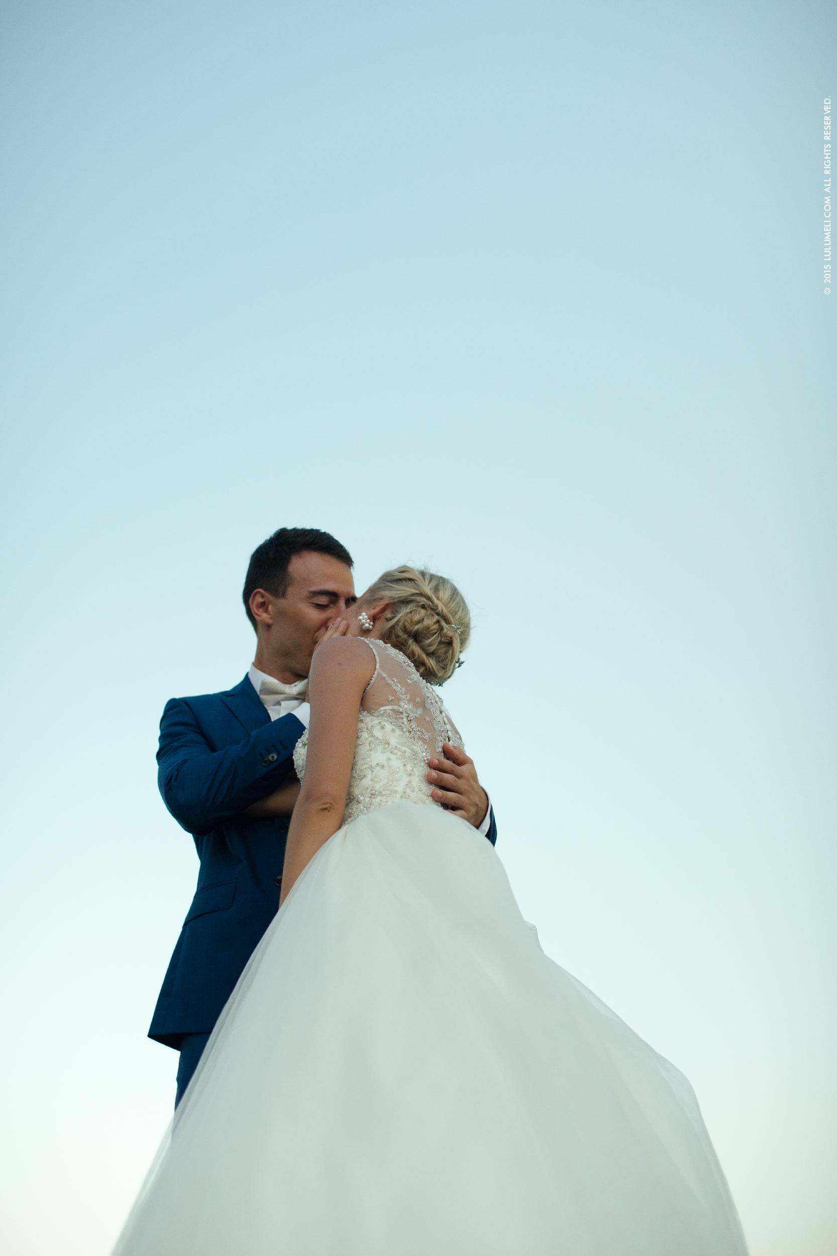 φωτογραφοι γαμων