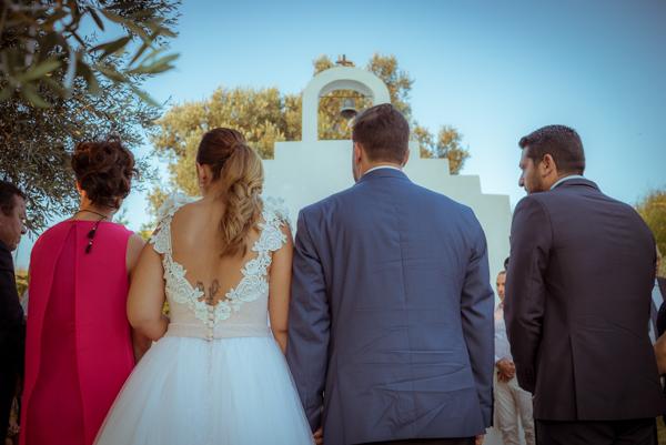 κτημα-τζωρτζη-γαμος