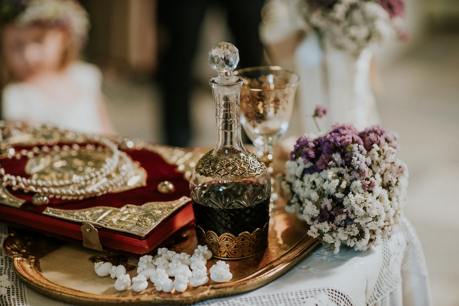λαζαρετο μονεμβασια γαμος